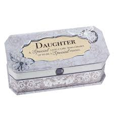 gifts for mothers birthday from daughters