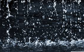 rain wallpaper 2560x1600 39316