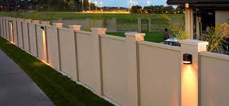 Estatewall Wall System