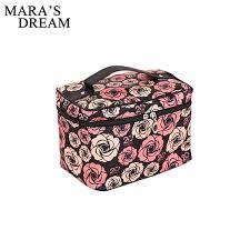 cosmetic box professional cosmetic bag