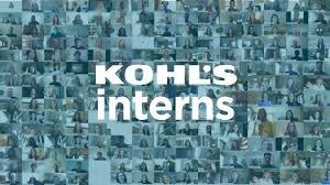 Adam Boonshaft - Store Management Intern - Kohl's | LinkedIn