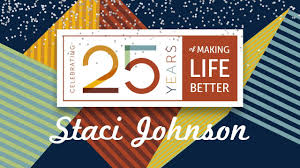 Roth Staffing 25th Anniversary - Staci Johnson - YouTube