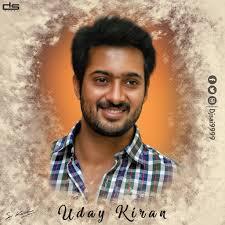 Uday Kiran HD by djsai9999 on DeviantArt