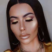 makeup tips to look good