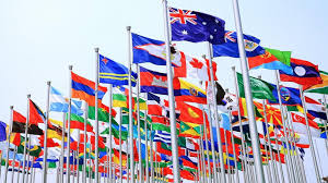 world flags wallpapers wallpaper cave