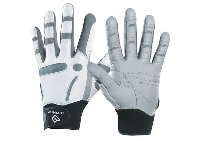 Cabretta Golf Gloves Wholesale