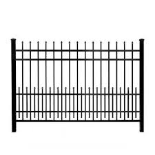 5 Calm Cool Tricks Fence Lighting Barn Wood Best Horse Fence Metal Fence Planters Vermont Lattice Fence Wire Fenc Aluminum Fence Fence Panels Front Yard Fence