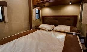 10 best rv sheets reviewed in 2020