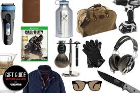 day gifts for him