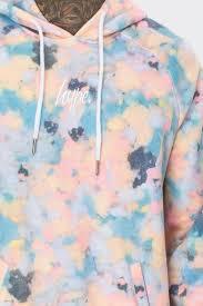 pastel sponge mens sub pullover hoo