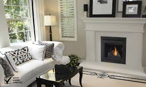 napoleon b30 direct vent gas fireplace