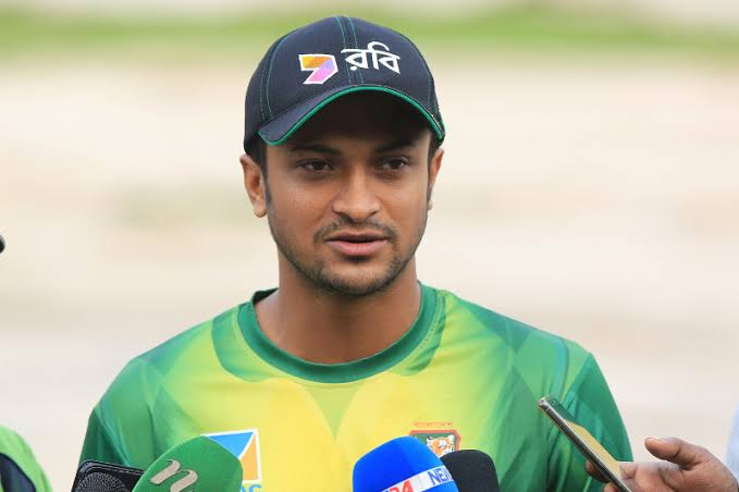 Image result for shakib al hasan photo""