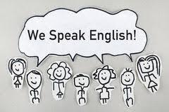 contoh pidato bahasa inggris singkat tentang pendidikan pentingnya