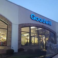 goodwill thrift s 1961 n