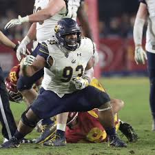 Football Film Study: Highlights vs. USC ...