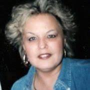 Vicki Young (georgiapeachvy) on Pinterest