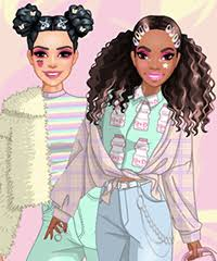 all devices page 1 dress up games