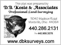 PC Survey - Mossy Oak.pcs