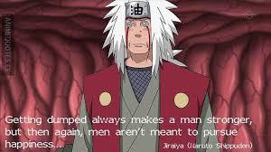 anime quotes home facebook
