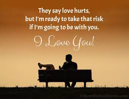 love status for boyfriend sweet cute r tic