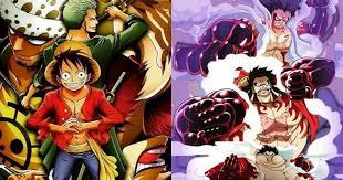 kata kata bijak anime one piece penuh makna motivas
