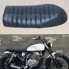 black for suzuki gn125 gn250 gn400