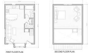 small cottage house plans donald