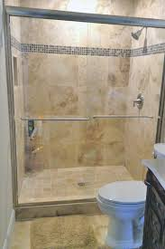 shower enclosures mirrors jax all
