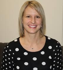 Alison Smith overseeing finances for KCDSB - kenoraonline.com