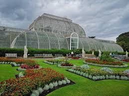 royal botanic