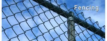 Fencing Bnshardware Lk Fencing Price In Srilanka Fence Design Net