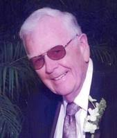 Alfred Rooney 1929 - 2020 - Obituary