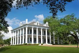 40 plantation home designs historical