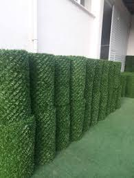 10 Garden Fences Ideas Garden Fence Panels Decorative Garden Fencing Privacy Fence Panels