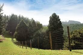 Stockade St400i Cordless Fencing Stapler