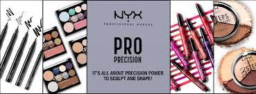 nyx cosmetics kolkata calcutta