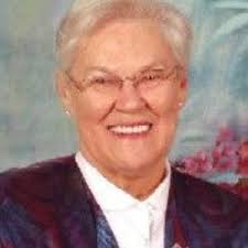 Joyce YATES Obituary - Estherville, Iowa   Henry-Olson Funeral Home and  Crematory