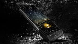 checkout the best rugged smartphones of