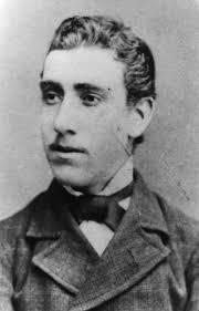 James Alfred Allen (1844 - 1877) - Genealogy