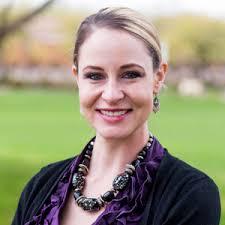 Kristen Smith - The Church at Sun Valley