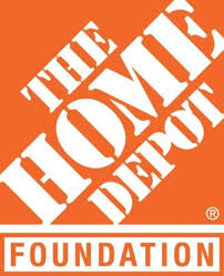 The Home Depot Foundation Partners with Home Builders Institute to Expand  Trades Training Program into High Schools