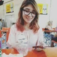 Priscila Aldana Saavedra - Universidad Nacional de Moreno (UNM) - Argentina  | LinkedIn