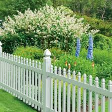 Home Vinyl Gothic Picket Fence Plain On Home Intended For Archives Factory 24 Vinyl Gothic Picket Fence Modern On Home For 10 Best Images Pinterest 21 Vinyl Gothic Picket Fence Fresh On