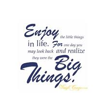 beautiful enjoy life family quotes best life quotes in hd