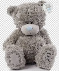 teddy bear toy gift bear cute