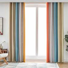 100 Blackout Curtains Diy For Living Room Cortinas Modren Kids Room De