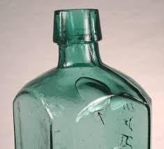 other medicinal bottles for page