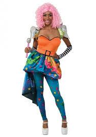 cinema provides costume inspirations