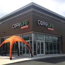 corelife eatery healthy restaurant in