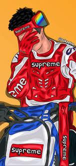 95 ᐈ supreme wallpapers free hd